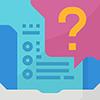 FAQ по регистрации ООО